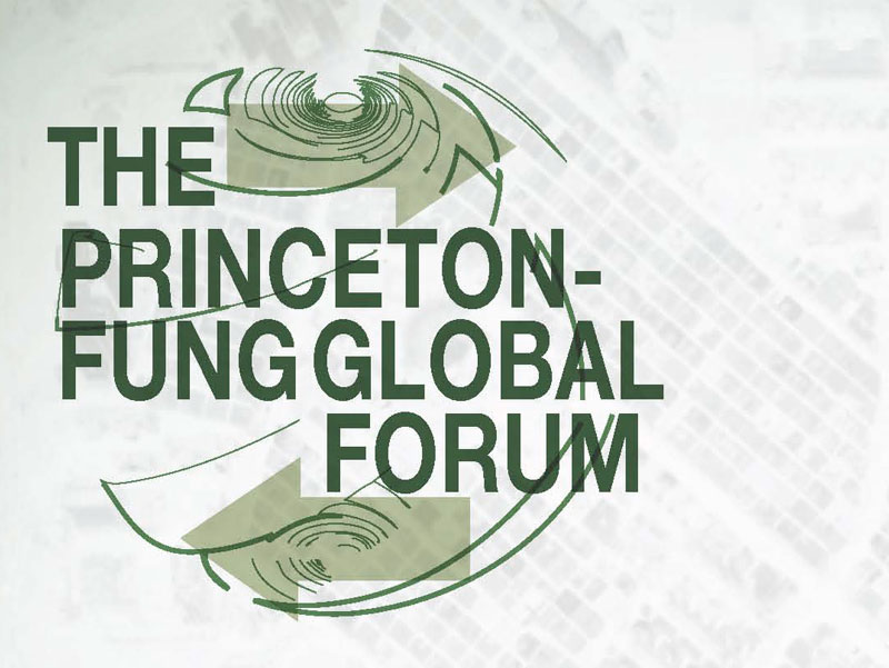 Princeton-Fung-Global-Forum