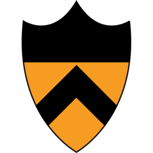 princeton-shield-tiny