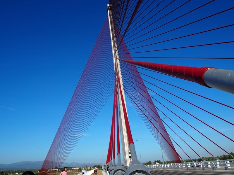 spanish-bridge-1